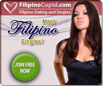 Open free dating source php