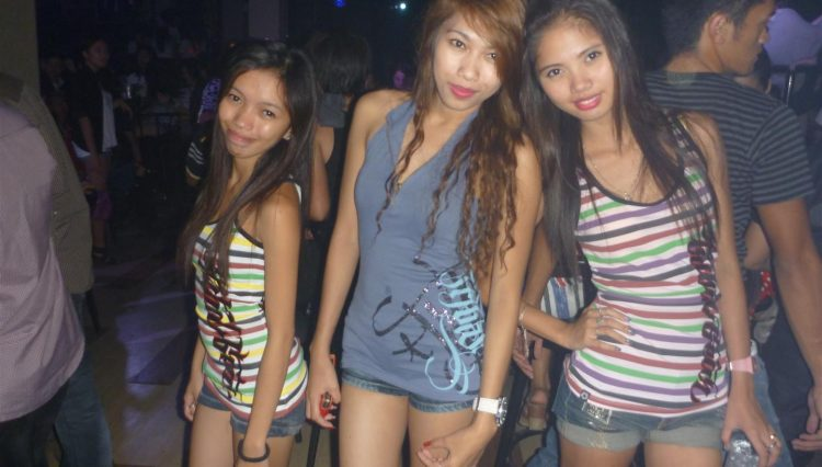 Cebu Nightlife